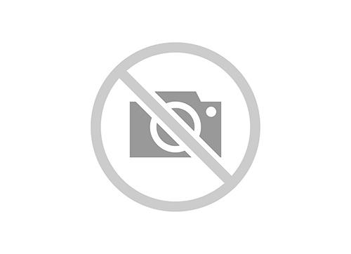 Soundbar SAMSUNG HW-S60T